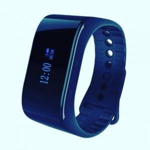 smart watch za konobare